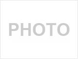 Ceresit CT 77 мозаичная штукатурка байрамикс